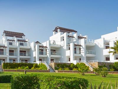 Apartment for sale in Casares Playa, Casares