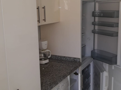 Apartment for sale in La Duquesa, Manilva