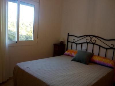 Semi Detached House for sale in Pueblo, Casares