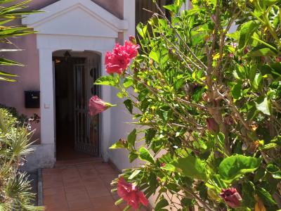 Town House for sale in Alcaidesa Alta, Alcaidesa