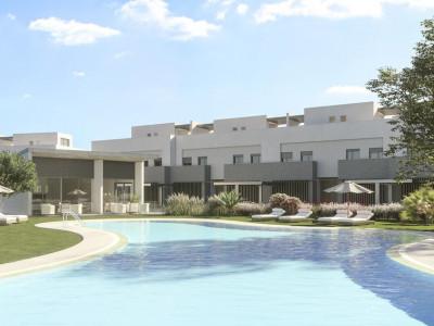 Casa en venta en Hoyo 17, San Roque