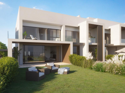House for sale in Hoyo 17, San Roque