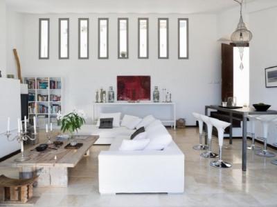 Villa en venta en Chullera, Manilva