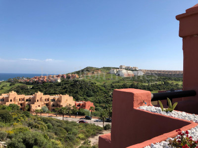 Penthouse in Sabinillas, Manilva