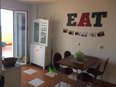 Apartamento en venta en Pueblo Nuevo de Guadiaro