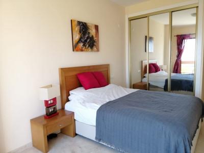 Apartment for sale in Princesa Kristina, Manilva