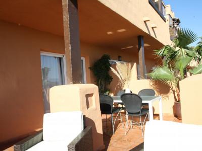 Apartment for sale in Casares del Sol, Casares