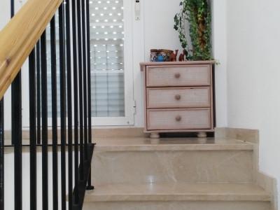 Duplex for sale in Bahia de Casares, Casares