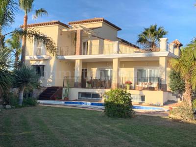 Villa in Casares Montaña, Casares