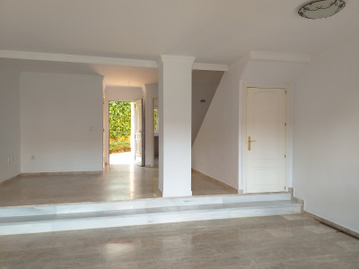 Town House for sale in Manilva