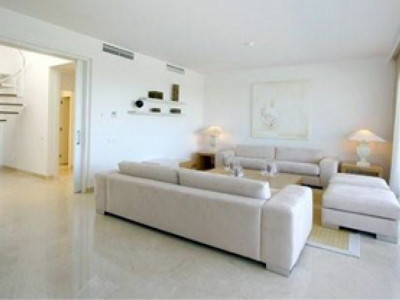 Property Development in Sotogrande Costa, Sotogrande