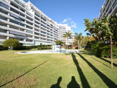 Appartement in Marbella Centro, Marbella
