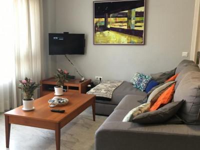 Apartamento Planta Baja en venta en Playa Rocio, Marbella - Puerto Banus