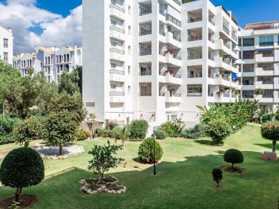 Estudio en venta en Jardines del Puerto, Marbella - Puerto Banus