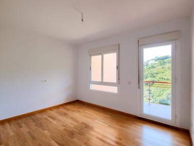 Casa en venta en Forest Hills, Estepona