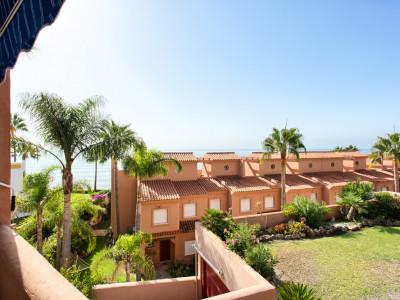 Atico Duplex en venta en Estepona