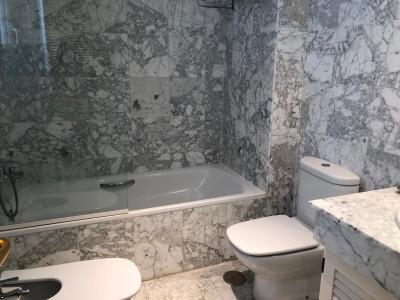 Apartamento en venta en Playa Rocio, Marbella - Puerto Banus