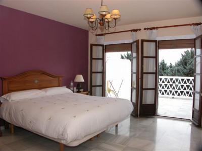 Adosado en venta en Montepiedra, Marbella Golden Mile