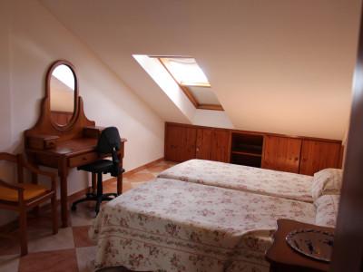 Duplex en venta en Benalmadena Costa, Benalmadena