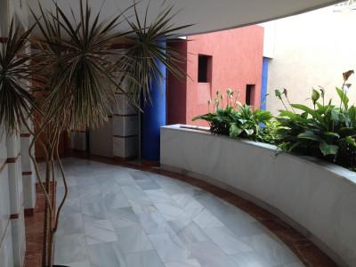 Oficina en venta en Tembo, Marbella - Puerto Banus