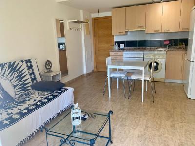 Квартира  на продаже в  Эстепона