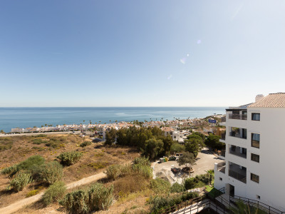 Apartment  for sale in  Manilva Beach, Manilva