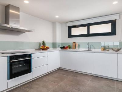 Apartment  for sale in  Manilva Beach, Manilva