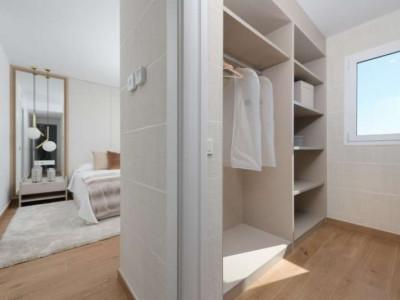 Apartment  for sale in  Los Altos de los Monteros, Marbella East