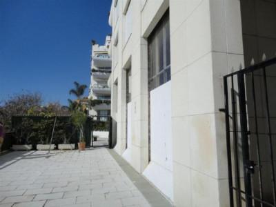 Commercial Premises  in  Marbella Centro, Marbella