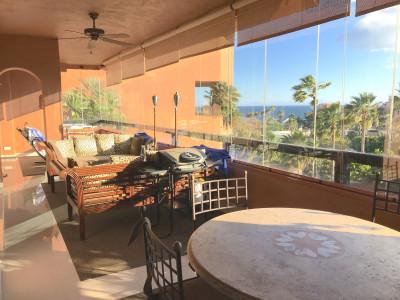 Apartment for sale in Kempinski, New Golden Mile, Estepona