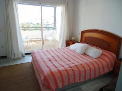 Apartamento en venta en Medina Gardens, Marbella - Puerto Banus
