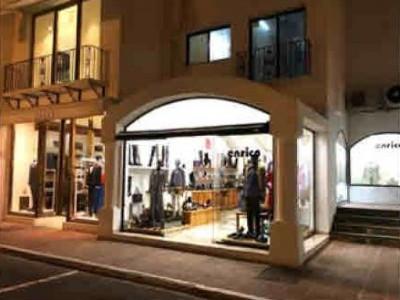 Centro Comercial en alquiler en Puerto, Marbella - Puerto Banus