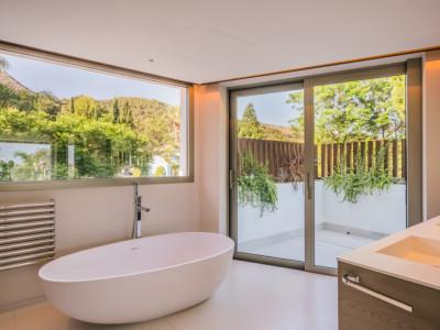 Villa à vendre à Cascada de Camojan, Marbella Golden Mile