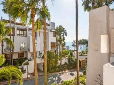 Marbella Golden Mile ...