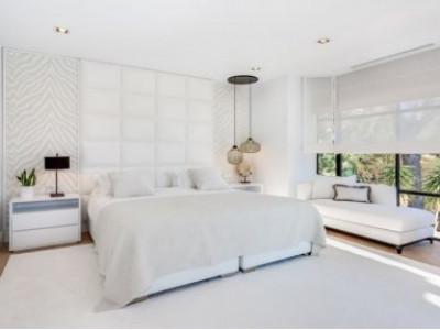 Villa à vendre à Sierra Blanca, Marbella Golden Mile