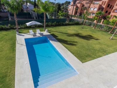 Villa en venta en Casasola, Estepona