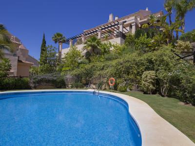 Appartement à vendre à Albatross Hill, Nueva Andalucia