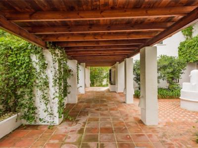 Apartamento en venta en Guadalpin Banus, Marbella - Puerto Banus