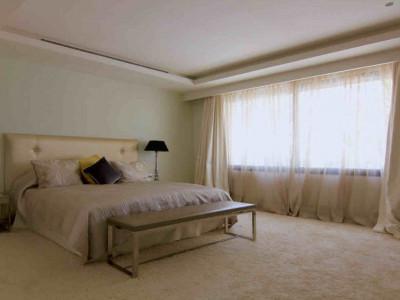 Квартира в продаже в Oasis de Banús, Золотая Миля