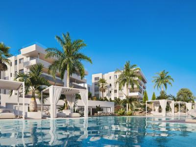 Villa for sale in Santa Maria, Marbella