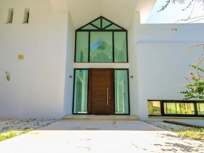 Villa à vendre à Monte Mayor, Benahavis
