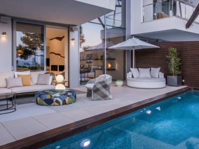 Unique property