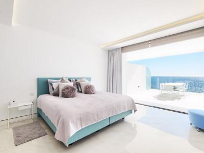 Apartment for sale in Emare, Estepona