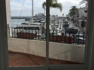 Local Comercial en alquiler en Puerto, Marbella - Puerto Banus