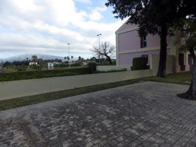 Local Comercial en alquiler en Los Granados Playa, Estepona