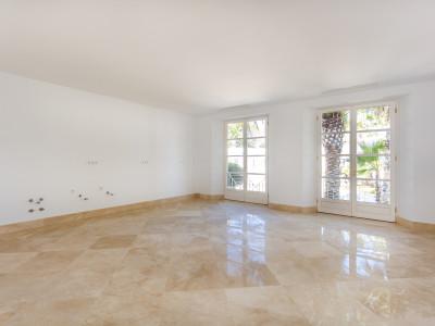 Mansion en venta en Casasola, Estepona