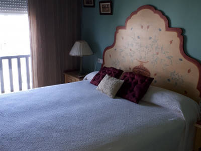 Квартира в аренде в Medina Gardens, Пуэрто Банус