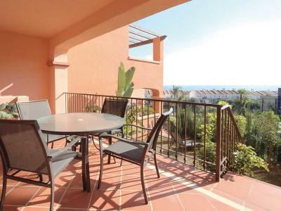 Duplex Penthouse for sale in Puerto La Duquesa, Manilva