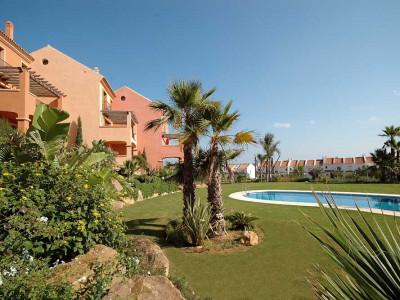 Apartamento Planta Baja en venta en Puerto La Duquesa, Manilva