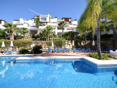 Nueva Andalucia, Apartamento de calidad en venta en Nueva Andalucia detrás de Puerto Banús!